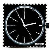Часы S.T.A.M.P.S. Classic Spiral 0811007