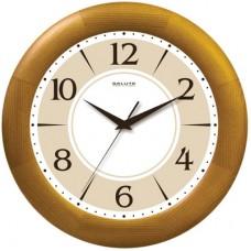 Часы Салют ДС-ББ25-130 ОРЕХ