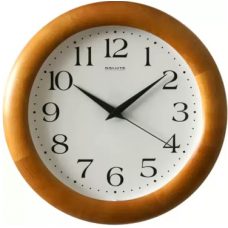 Часы Салют ДС-ББ27-012