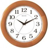 Часы Салют ДС-ББ27-014