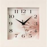 Часы Салют ДС-4АС7-122