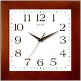Часы Салют ДС-2АА28-010