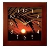 Часы Салют ДС-2АА28-460 ПАЛЬМА