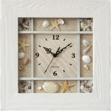 Часы Салют ДС3-4АС7-464