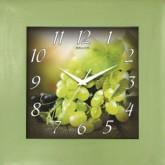 Часы Салют ДС-4АА3-120 Виноград 2