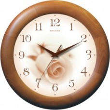 Часы Салют ДС-ББ28-432