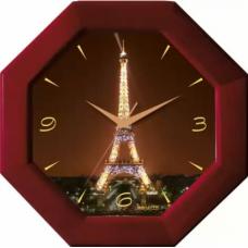 Часы Салют ДС-ВВ29-341