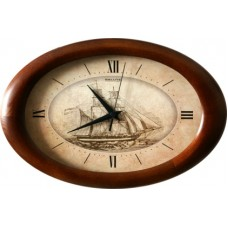 Часы Салют ДС-ОБ28-196