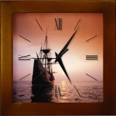 Часы Салют ДСТ-2АА28-321КОРВЕТ