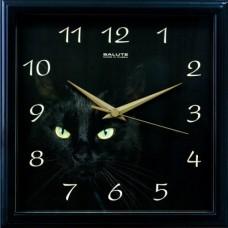 Часы Салют П-2А6-412