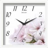 Часы Салют П-2А7-407