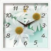 Часы Салют П-2А7-456 Ромашки