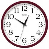 Часы Салют П-2Б1.2-015