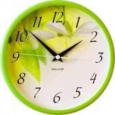 Часы Салют П-2Б3.4-333