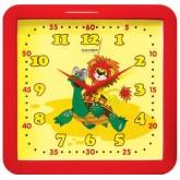 Часы Салют П-А1-127