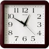 Часы Салют П-А1.3-010
