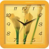 Часы Салют П-А2-455 КАЛЛЫ