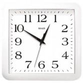 Часы Салют П-А7-010