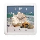 Часы Салют П-А7-111 РАКУШКИ 3
