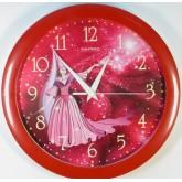 Часы Салют П-Б1.1-182