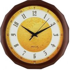 Часы Салют  П-Г1.2-128 КАРТА
