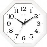 Часы Салют П-В7-021