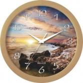 Часы Салют П-Б2.2-112 берег