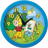 Часы Салют П-Б4.1-197 Незнайка