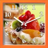 Часы Салют ПЕ-А2.1-203 ДЕСЕРТ2