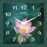 Часы Салют ПЕ-А3.1-247 ЛОТОС