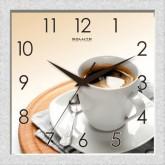 Часы Салют ПЕ-А8-249 КОФЕ2