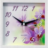 Часы Салют ПЕ-А8-259
