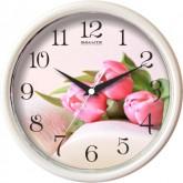 Часы Салют ПЕ-Б7-226