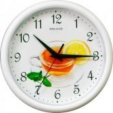 Часы Салют ПЕ-Б7-246