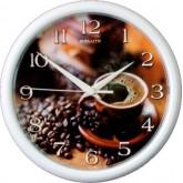 Часы Салют ПЕ-Б7-251