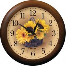 Часы Салют ДС-ББу28-300 ПОДСОЛНУХИ