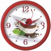 Часы Салют ПЕ-Б1-201 ВИШЕНКА