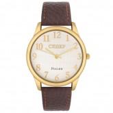 Наручные часы СЕВЕР A2035-002-252