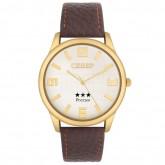 Наручные часы СЕВЕР A2035-002-252 (4цифры)
