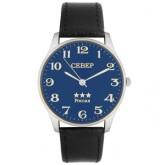 Наручные часы СЕВЕР A2035-005-171