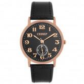Наручные часы СЕВЕР A2035-007-353