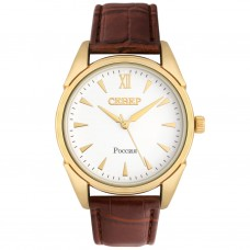 Наручные часы СЕВЕР A2035-011-252