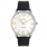 Наручные часы СЕВЕР A2035-027-152