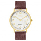Наручные часы СЕВЕР A2035-036-212