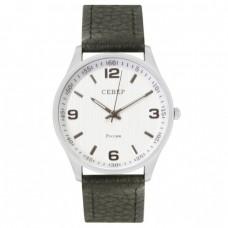 Наручные часы СЕВЕР A2035-039-114