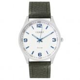 Наручные часы СЕВЕР A2035-039-117