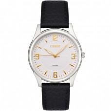 Наручные часы СЕВЕР A2035-044-112