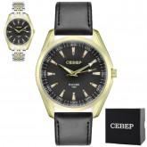 Наручные часы СЕВЕР A2035-046-242БР