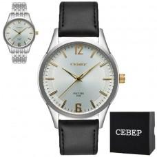Наручные часы СЕВЕР A2035-053-112БР