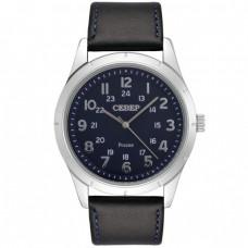 Наручные часы СЕВЕР B2035-003-171